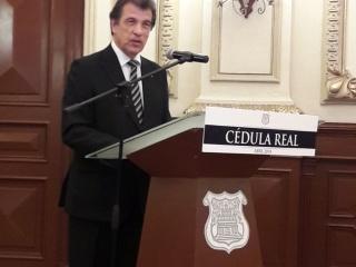 Discurso_día_6_con_moivo_de_la_entrega_de_l_Cédula_Real
